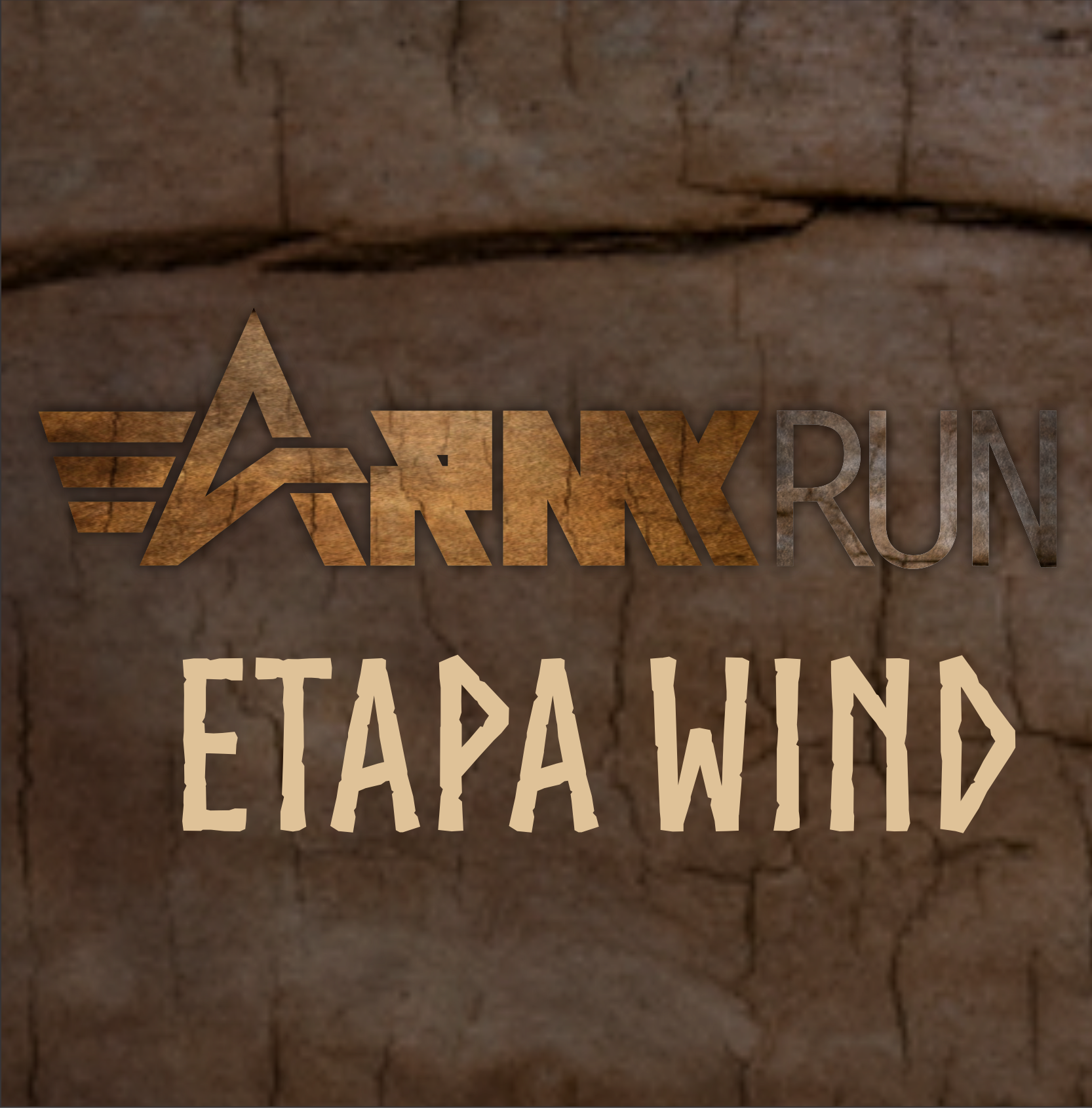 ARMY RUN  | ETAPA WIND | Goiânia-GO