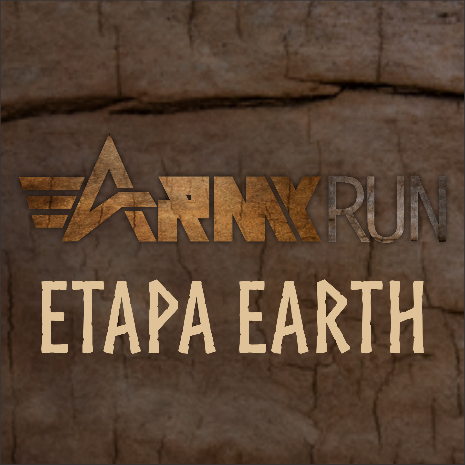 ARMY RUN  | ETAPA EARTH | CORRIDA COM OBSTÁCULOS